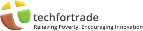 new-logo-april-2013-small